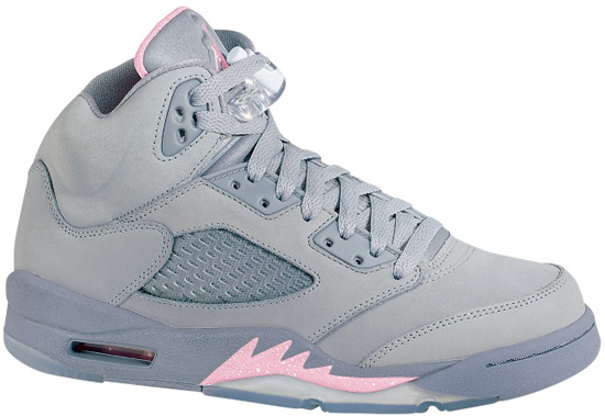 3eeb2c79f757f0 ajordanxi Your  1 Source For Sneaker Release Dates  Air Jordan V Releases
