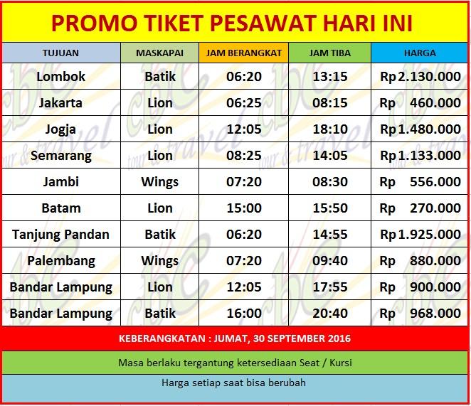 Tiket Pesawat Semarang Lampung Tenmien Store U Rh Tenmien Store Daftar Harga Tiket Pesawat Jogja Jambi