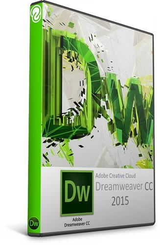 تحميل وتفعيل برانج دريم ويفر dreamweaver 2017  برابط مباشر