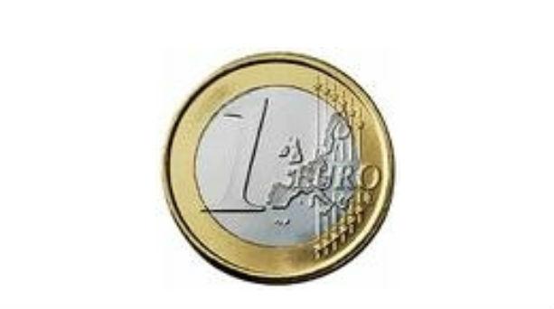 d1d7442f9f73 Βρείτε οικονομικά ρούχα μόλις με 1 ευρώ!