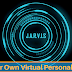 Make Your Own Virtual Personal Assistant - Raspberry pi 3