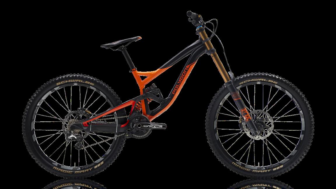 Harga Sepeda Polygon Lengkap Terbaru Agustus 2016