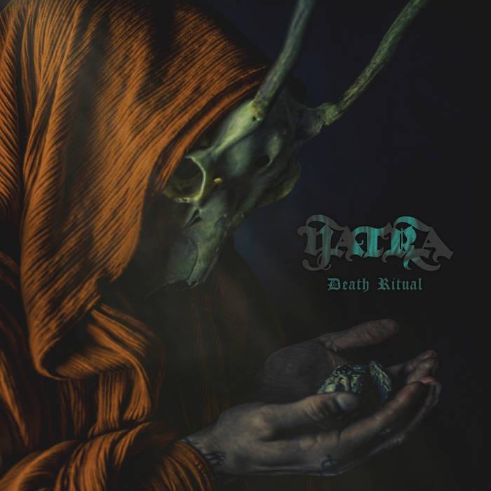 Yatra - Death Ritual | Review