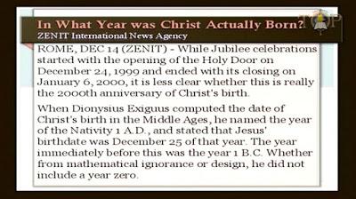 Iglesia ni Cristo risalente Daan
