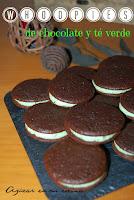 http://azucarenmicocina.blogspot.com.es/2016/11/whoopies-de-chocolate-y-te-verde.html