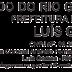ANO XII - Nº 832 - LUIS GOMES RN, sexta-feira, 30 de junho de 2017