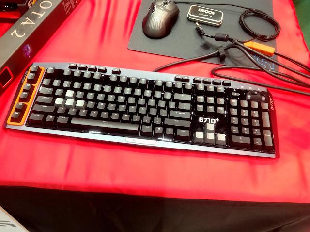 A Quick Run on Pikom PC Fair 2013 187