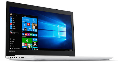 Lenovo Ideapad 320-15IKBN (80XL02U4SP)
