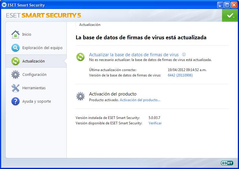 eset smart security 5 64 bit lifetime crack free download