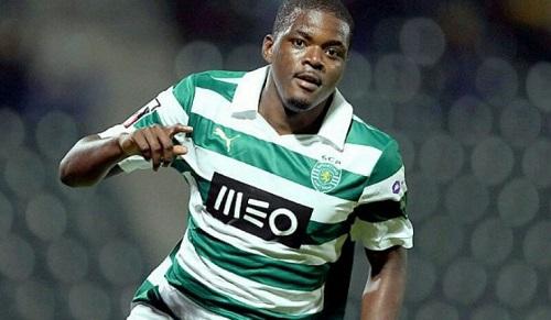 Sporting Lisbon hồi sinh là nhờ có Carvalho