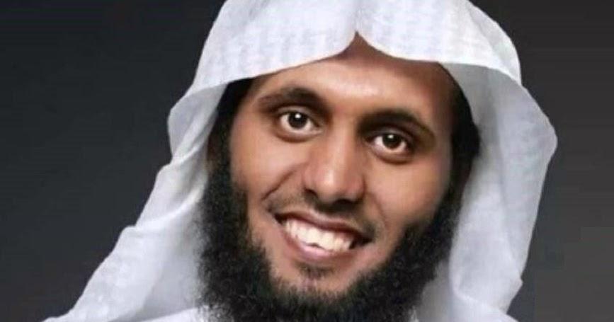 منصور السالمي mp3 تحميل المصحف كامل