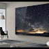 """Samsung Unveils """"The Wall"""" a 219 Inch TV"""