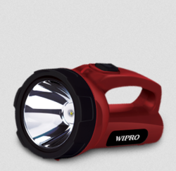 Emergency Light,Wipro Rechargeable Emergency Light