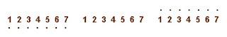 Contoh Soal UAS/ PAS Tema 5 SBdP Kelas 4 Semester 1 Kurikulum 2013 Gambar 1