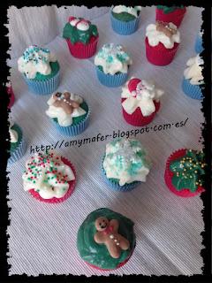 http://amymafer.blogspot.com.es/2018/01/minicupcakes-de-navidad.html