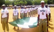NYSC defends N4,000 online registration charge, beginning with the 2014 Batch 'C'