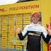 WTCC: Primera pole para Girolami en Ningbo