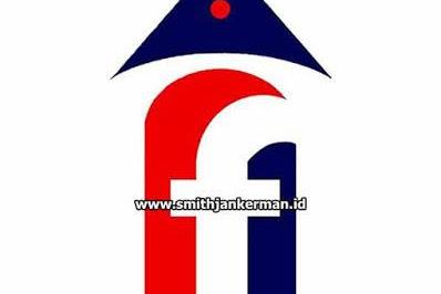 Lowongan Kerja Pekanbaru : Perusahaan Fakta Group Desember 2017