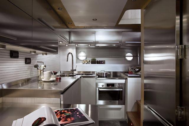 cocina schiffini9