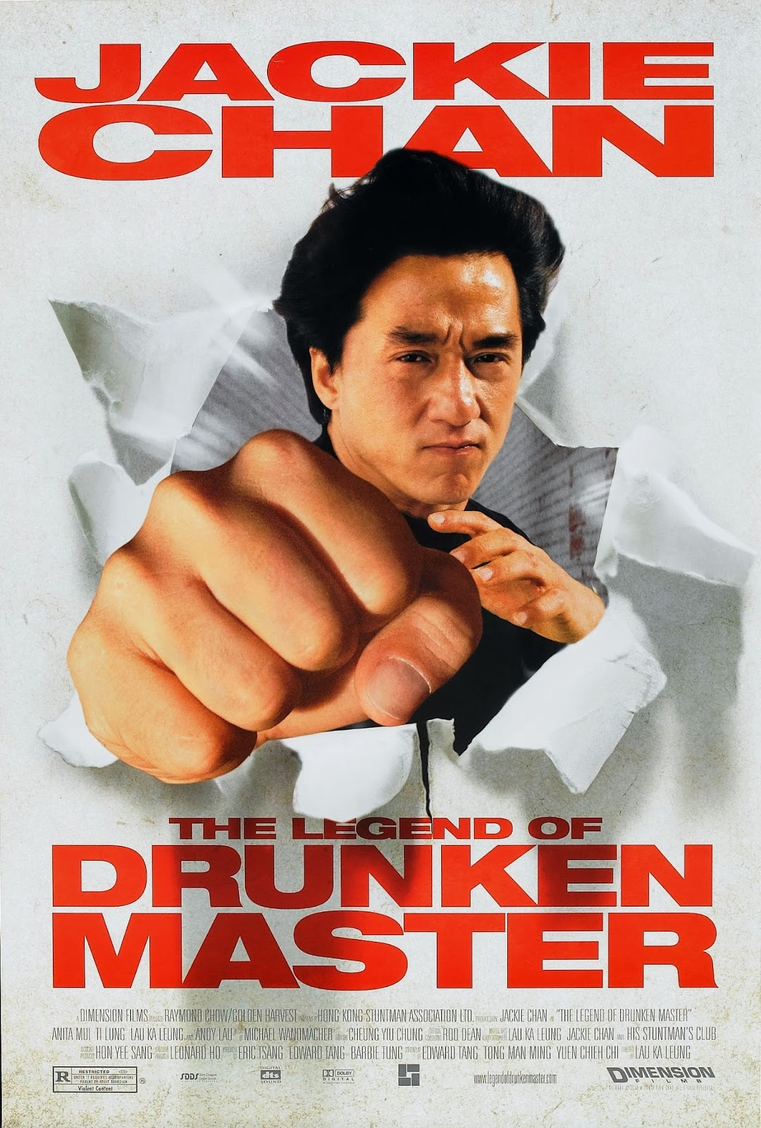 The Legend of Drunken Master (1994) ταινιες online seires oipeirates greek subs