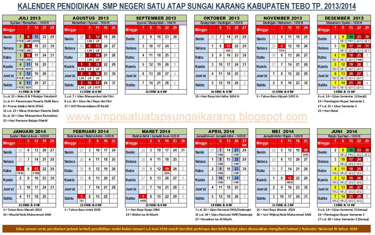Download Ptk Bahasa Indonesia Smp Kelas 8 Buku Siswa Bahasa Sunda Sdmi Kelas 1 2 3 4 5 6 Download Smp Negeri Satu Atap Sungai Karang Kabupaten Tebo Download Kalender