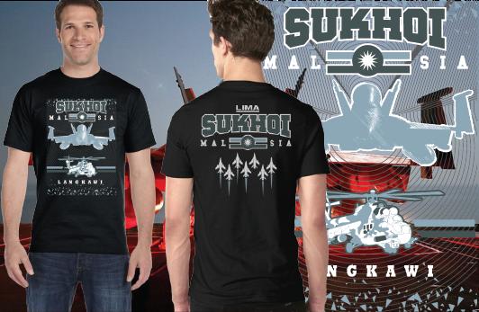 Silk screen printing Malaysia