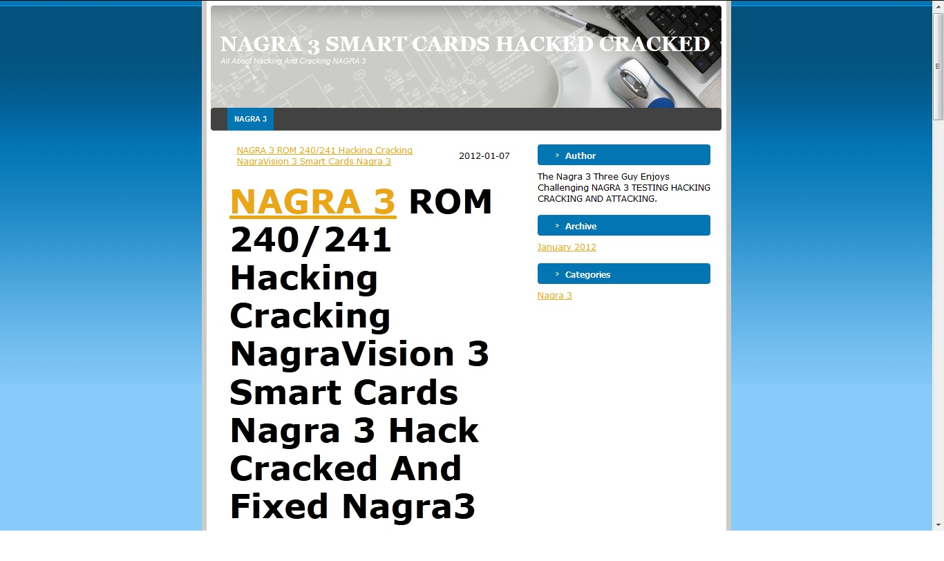 Pokerstars Hack See Hole Cards Download Free Software - nixcorporate