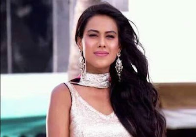 Tuesday On King Of Hearts.