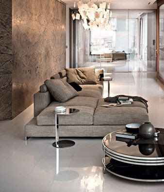 living room sets, living room furniture sets, living room set, cheap living room sets, cheap living room furniture sets, living room table sets, furniture sets living room, leather living room sets, living room furniture set, living room sets for cheap, modern living room sets, living room sets for sale, living rooms sets, cheap living room set, affordable living room sets, living room sets under 500, furniture living room sets, 3 piece living room set, discount living room sets, black living room set…     modern living room furniture, modern living room, modern living room ideas, modern living rooms, modern living room design, modern living room designs, modern living room chairs, modern chairs for living room, living room modern, modern mirrors for living room, modern furniture living room, living room modern furniture, modern living room furniture uk     small living room furniture, small living room design, small living room, small living room ideas, furniture for small living room, small living room chairs, small living room designs, living room furniture for small spaces, living room ideas for small spaces, small living rooms, small chairs for living room, how to furnish a small living room, furniture for small living rooms, ideas for small living rooms, small space living room furniture     living room tables, living room table, living room coffee tables, tables for living room, center table for living room, table lamps for living room, dining room tables, table for living room, side tables for living room, living room end tables, dining room table, corner tables for living room