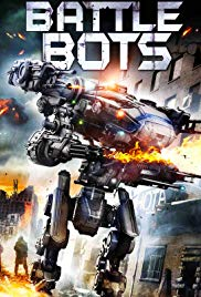 Watch Battle Bots Online Free 2018 Putlocker