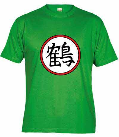 https://www.fanisetas.com/camiseta-uniforme-ten-shin-han-p-1106.html