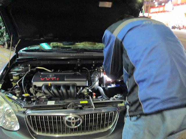 汽車電池 和特殊電池 產品總類繁多.歡迎洽詢