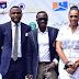 TBoss, Ebuka, Timi Dakolo, , Ushbebe, Annie Idibia, others attend Ubi Franklin's New Business Launch [Photos]