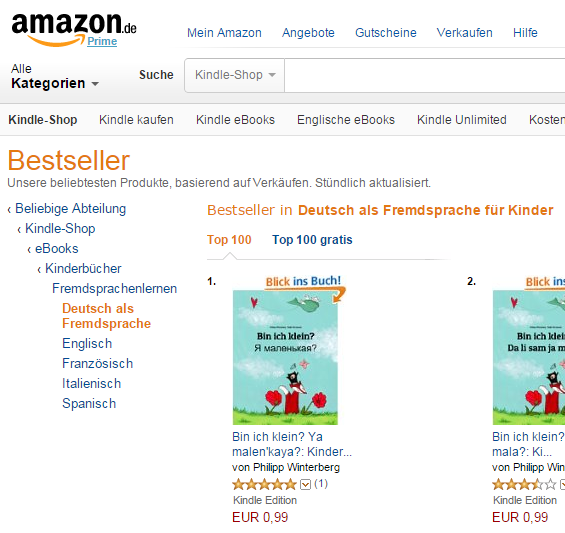 http://www.amazon.de/gp/bestsellers/digital-text/5140438031/ref=zg_bs_fvp_f_p_5140438031&tag=philipwinte0d-21
