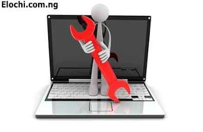 Computer System Servicing and Maintainance
