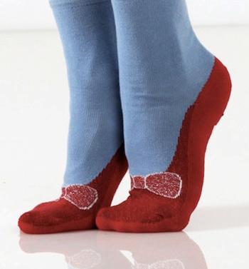 Calcetas para mujer