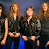 Lars e Kirk relembram último show do Metallica com Cliff Burton