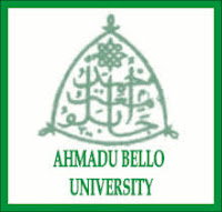 ABU Zaria Direct Entry Screening Requirements 2017/2018