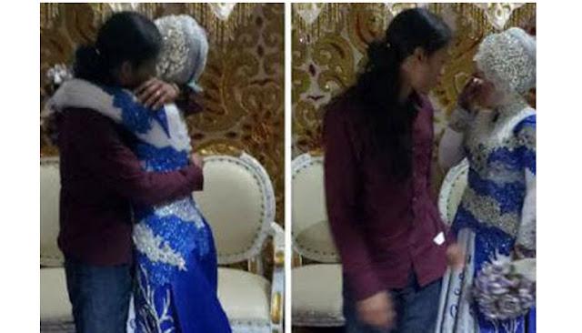 http://www.tribunkota.net/2017/04/gagal-nikah-usai-pacaran-5-tahun-pria_11.html