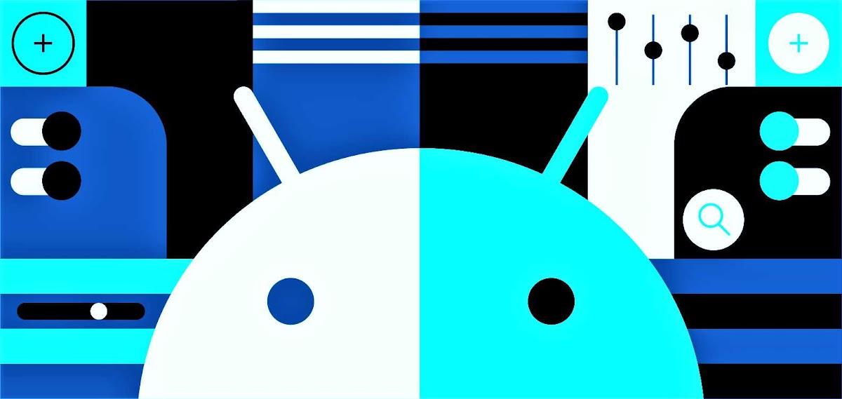 Google Meluncurkan 6 Fitur Terbaru untuk Android