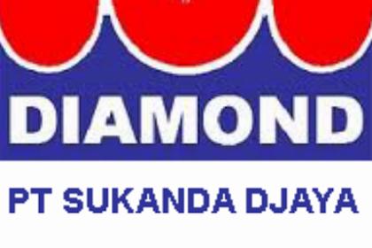Lowongan Kerja PT. Sukanda Djaya Mei 2018