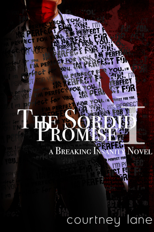 A past you can t escape sex me book author