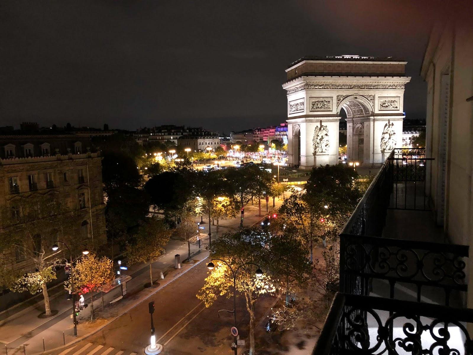 My Home In Paris home for good: paris trip 2018
