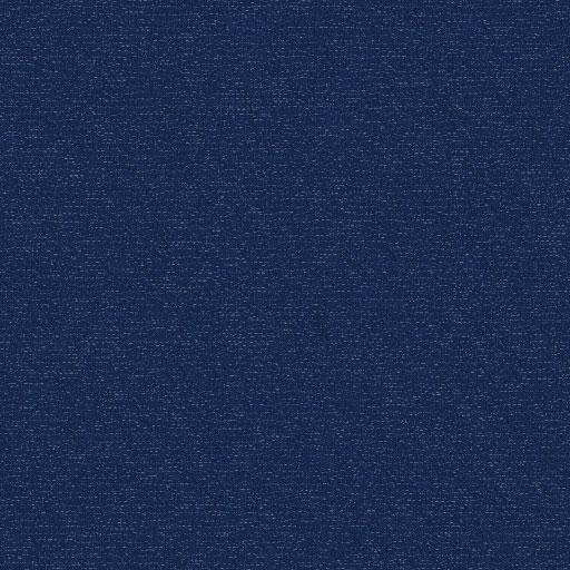Jeans Stitchy Pattern 5