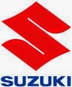 6 Lowongan Kerja PT Suzuki Indomobil Motor Terbaru Mulai Bulan JANUARI 2015