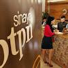 Keuntungan Dan Syarat Menabung di Bank BTPN Taseto Premium