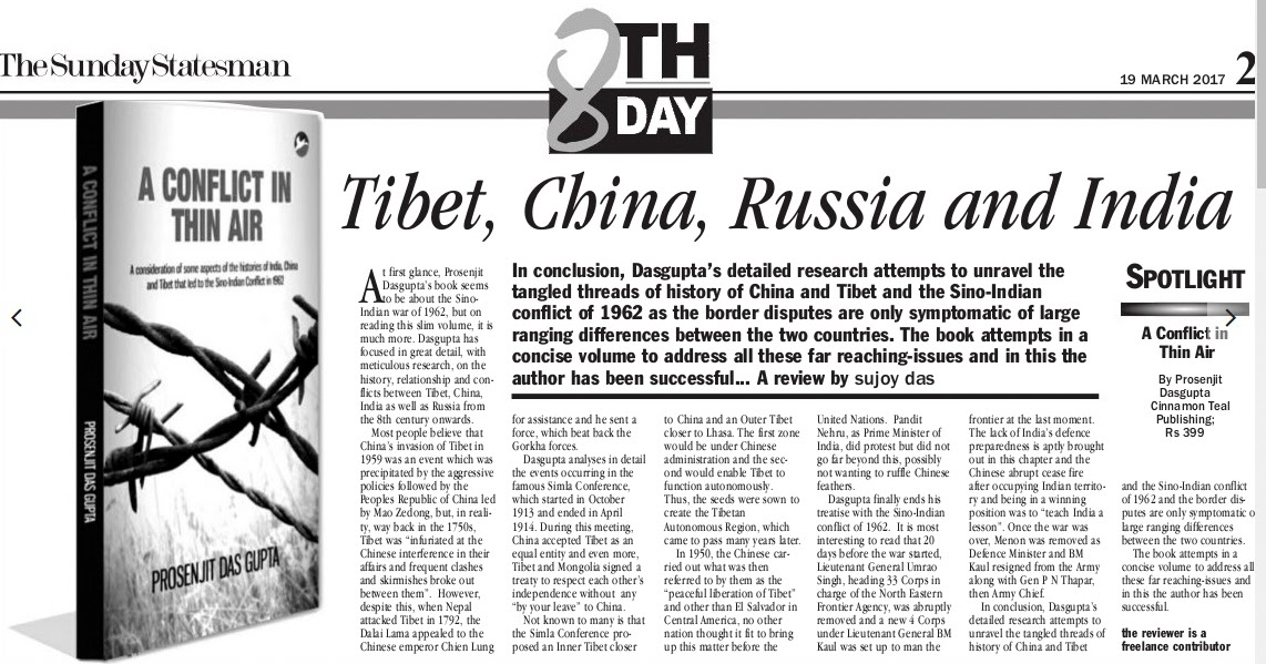 a history of the chinese invasion on tibet The british invasion of tibet in 1904 is one from its origins to tibet's fall to the chinese communists in 1959 is a history of tibet during.