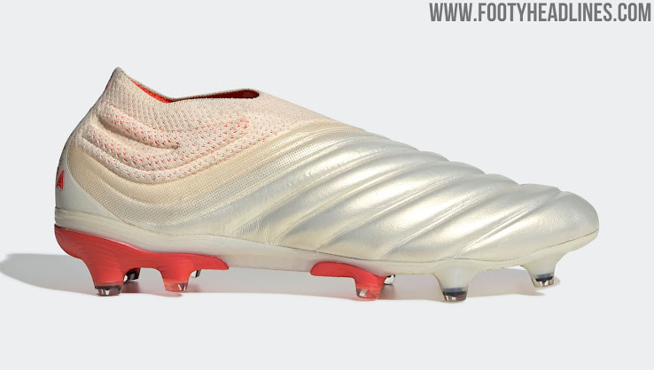 bb4822544 Adidas Copa 19 Overview - 19+ vs 19.1 vs 19.2 vs 19.3 - Footy Headlines