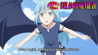 Tensei-Shitara-Slime-Datta-Ken-Episode-21-Subtitle-Indonesia