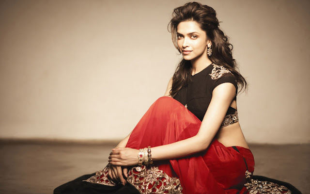 Deepika Padukone 4K Free Wallpapers With Android HD Wallpapers